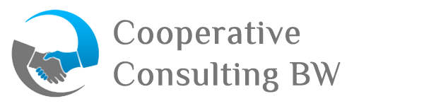 Cooperative Consulting NRW eG (BW)